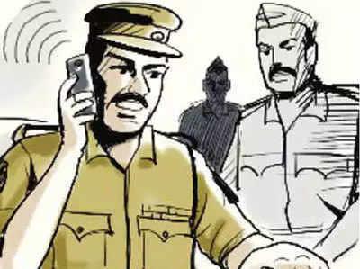 मुंबई में कस्टम से दो कंटेनर गायब, डीआरआई जांच में जुटी