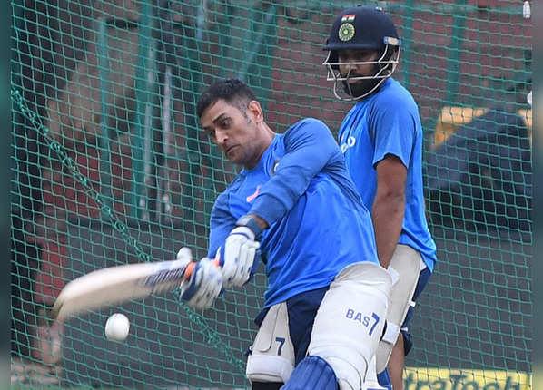 एशिया कप: सर्वाधिक रन बनाने वाले टॉप 5 भारतीय