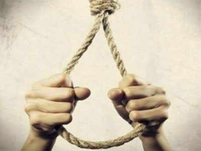 आत्महत्या के लिए इमेज परिणाम