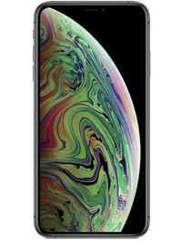 Apple-iPhone-XS-Max-256GB
