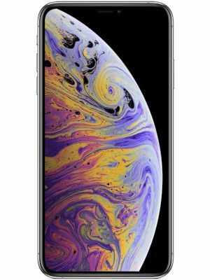 Apple-iPhone-XS-Max-512GB
