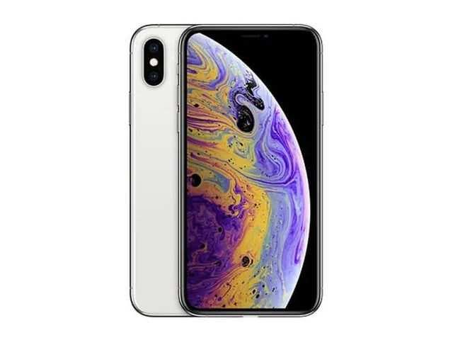 Apple के नए आईफोन पर भारी पड़ेगा 1 लाख का प्राइस टैग!