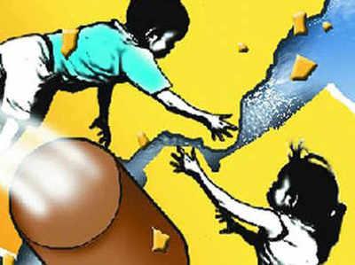 UP Ke 2 Sheltar Hom Se 24 Bachche Gum, Varanasi Aur Meerajaapur Ke DM Se Report Talab