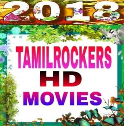Tamil movies download in utorrent | tamilrockers Site  2019-05-14