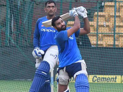 Asia Cup Mein Bhaarat-Pakistan Mukaabale Par Lagi Hongi Sabhi Ki Nigaahein