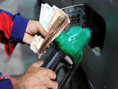 the cheapest and most expensive places to buy petrol diesel in india
