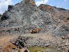 two killed in tn stone quarry blast