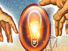 firm to generate power from solid waste in bihar