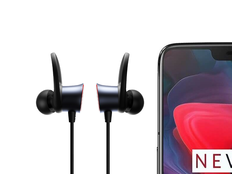 oneplus 6t to come without 3 5mm headphone jack will use usb c to route audio