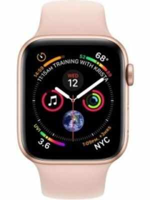 Apple-Watch-Series-4-Cellular