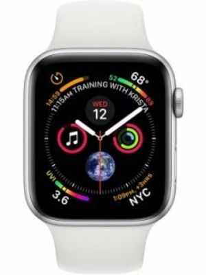 Apple-Watch-Series-4-Cellular-44mm
