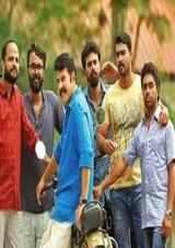 oru kuttanadan blog movie review in malayalam