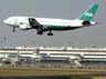 tussle between captain cabin crew pak flight to london delayed