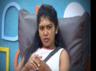 bigg boss tamil 2 written update september 15 2018 rithvika safe for eviction process