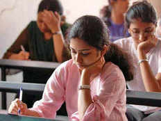 ctet gate jee main and other important exam dates