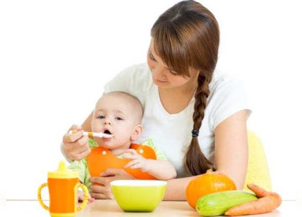बच्चा रहेगा स्वस्थ