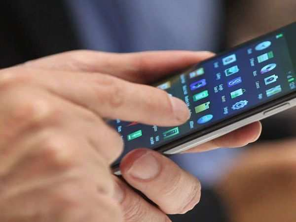 tips to avoid fake apps in smartphone