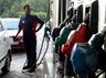 karanataka govt reduces petrol and diesel prices by rupees 2 per litre