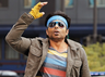 now mumbai police trolls actor uday chopra for his tweet demanding legalisation of marijuana