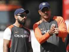 ravi shastri should be removed as head coach chetan chauhan