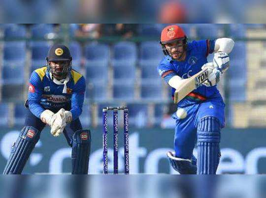 201809180041342749_Asia-Cup-Afghanistan-beat-Srilanka-by-91-runs_SECVPF