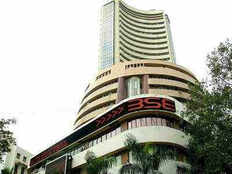 sensex today live 18 september 2018 sensex opens with fall of 9 64 points