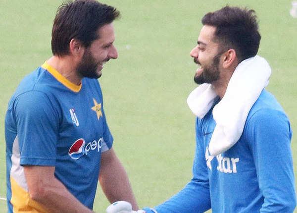 2016 (भारत 5 विकेट से जीता)