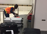 why this baggage handlers video is going viral
