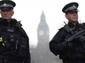 uk police conduct series of anti terror raids related to extremist activity in india