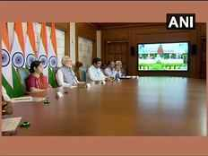 modi inaugurate india bangladesh friendship pipeline