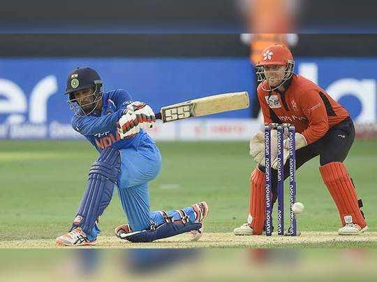 201809190123103248_Asia-Cup-2018-India-won-by-26-runs_SECVPF