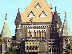 in the absence of humour tolerance levels down says bombay high court