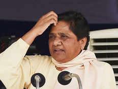 mayawat worried as bhim army unites dalit muslims