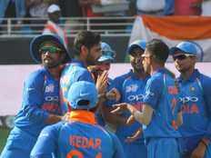 asia cup 2018 india vs pakistan live cricket score updates from dubai