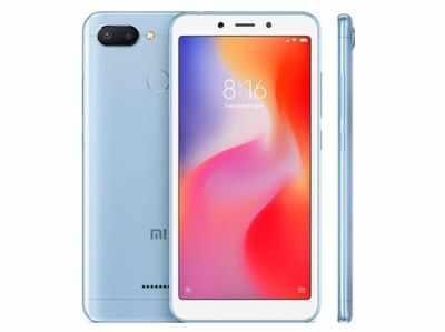 30 स्मार्टफोन जिनकी कीमतों में हुई ₹25,000 तक की कटौती