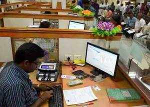 small savings rates hiked ppf and nsc to give 8 percent interest rate