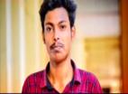 अभिमन्यु हत्या मामला: एसएफआई कार्यकर्ता की हत्या में शामिल मुख्य आरोपी हिरासत में