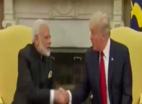 आतंकवाद पर अमेरिका ने की भारत की तारीफ, पाक को लगाई झिड़की