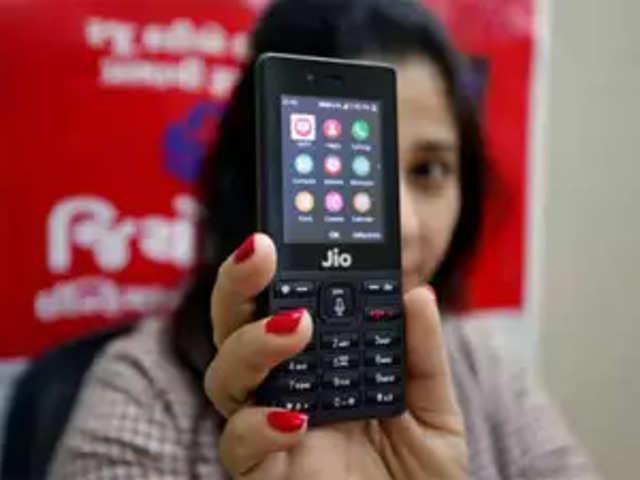 JioPhone: How to Download youtube App on Jio phone