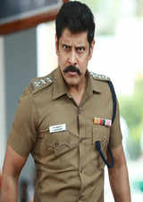 saamy square tamil movie review rating