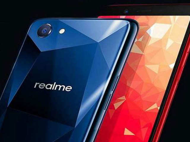 Realme 2 Pro में होगी 8GB रैम, सिर्फ फ्लिपकार्ट पर होगी बिक्री