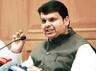 ayushman bharat scheme to be launch in maharashtra from sunday