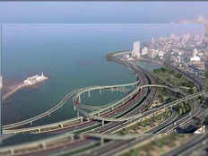 opposition calls for investigation after coastal road project stalled due to inflation