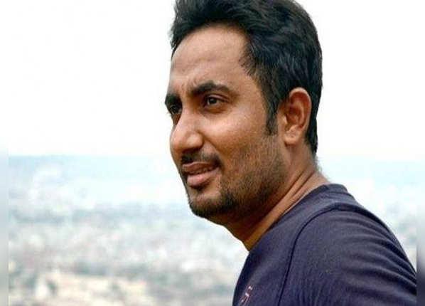 जुबैर खान