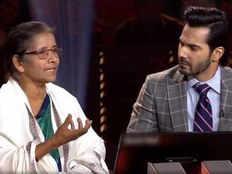 kaun banega crorepati 10 september 21 episode update contestant padma shri winner sudha varghese shares her experiences