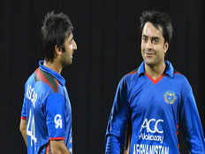 hasan ali asghar afghan and rashid khan fined for breaching icc code of conduct in separate incidents