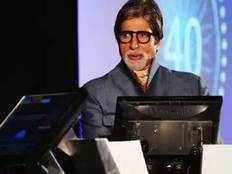 amitabh bachchan teases anushka sharma on set of kbc