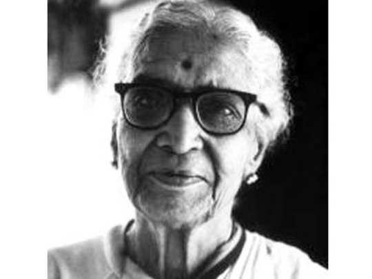 vibhavari-shirurkar