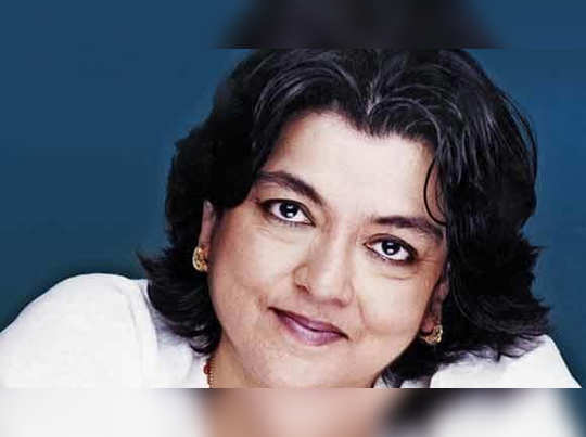 kalpana Lajmi: सुप्रसिद्ध दिग्दर्शिका कल्पना लाज्मी यांचं निधन