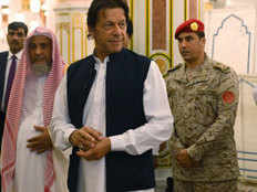major opposition parties have held the imran khan government responsible for india refusal to peace talk